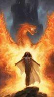8e97fa1aab8008ef1d1301d1fc26b1e5--dragon-lady-fire-dragon