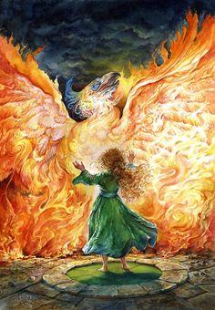 d6e06f37ff2e1c7f4c813656fdf61531--omar-rayyan-phoenix-rising