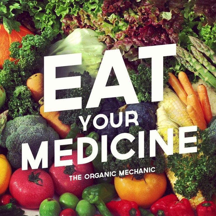 e90c0b43153a2c4046b497014364ec98--plant-based-nutrition-plant-based-diet