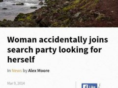 woman-accidentally-joins-search-party-looking-for-herself-240x180.jpg
