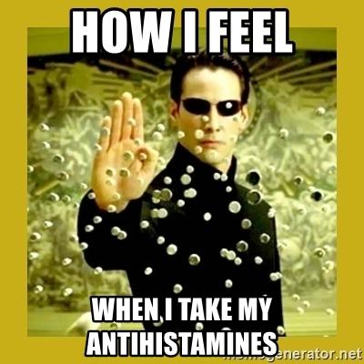 how-i-feel-when-i-take-my-antihistamines
