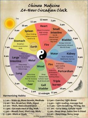 cosmology-of-qigong-37-638